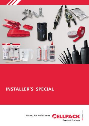 Cellpack_Installers_Special