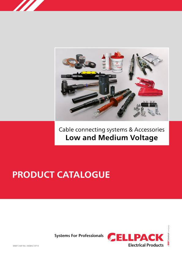 Cellpack_Product_Catalogue