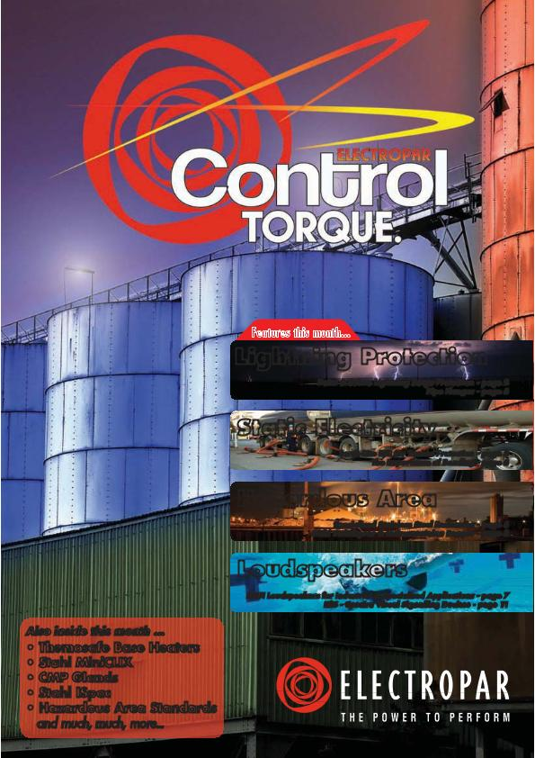 ControlTorque_January_2009