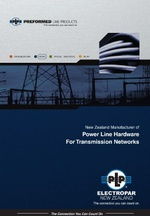 NZ Transmission Catalogue