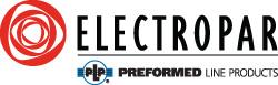 Electropar_Logo